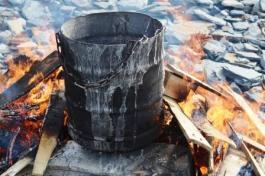 perriwinkles boiling.JPG comp