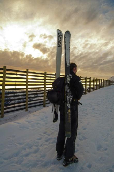 Porters Ski Patrol-42