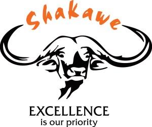 Shakawe New Logo