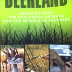 Deerland by Al Cambronne: A Review