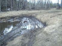 Lost Lake Before (8) web