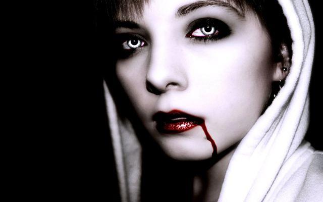 6853626-vampire-wallpaper