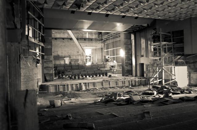13-chernobyl-pripyat