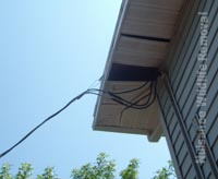 missing_soffit