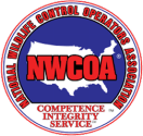 National Wildlife Control Assoc.