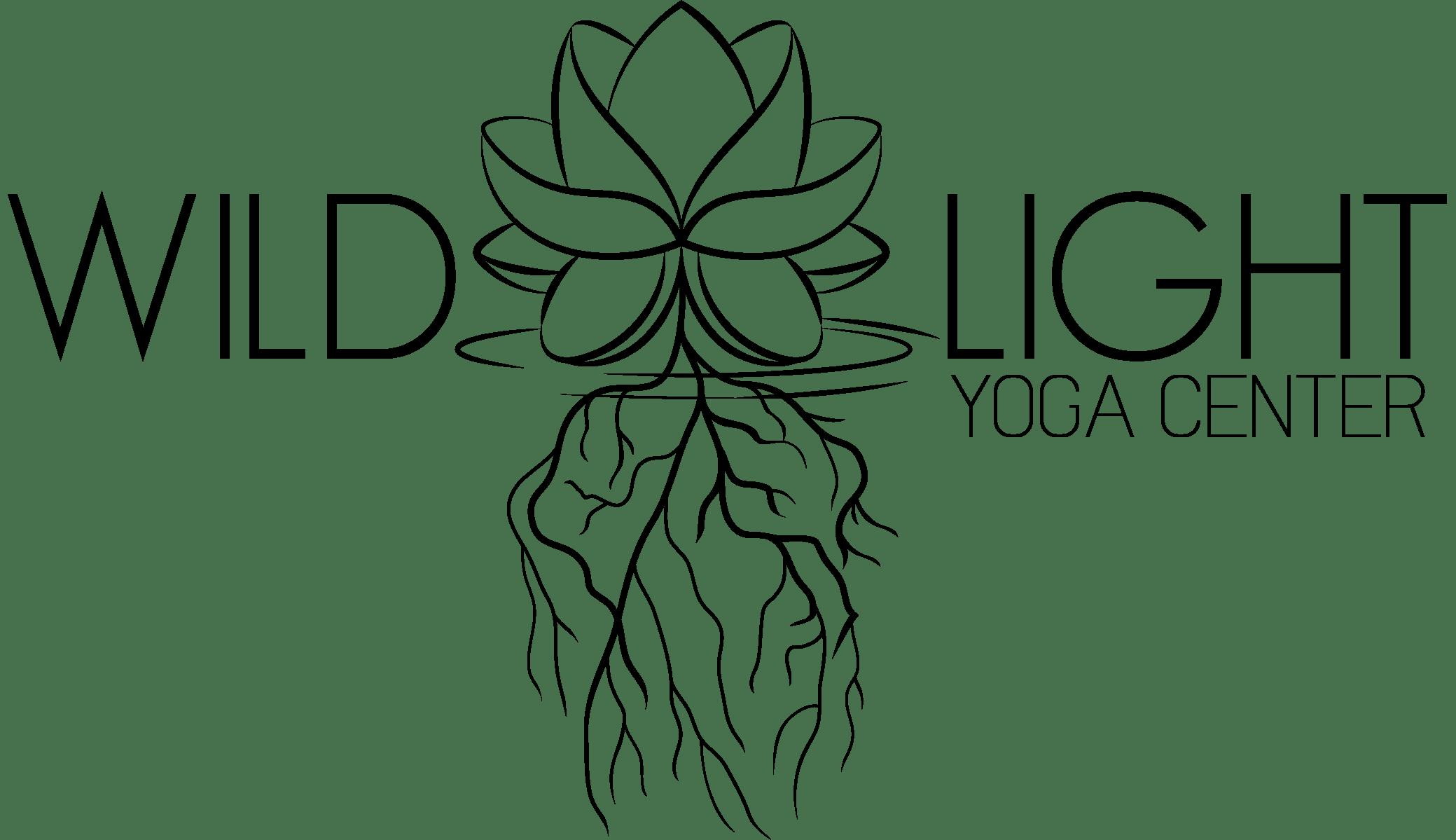 Functional Fitness Wild Light Yoga Center