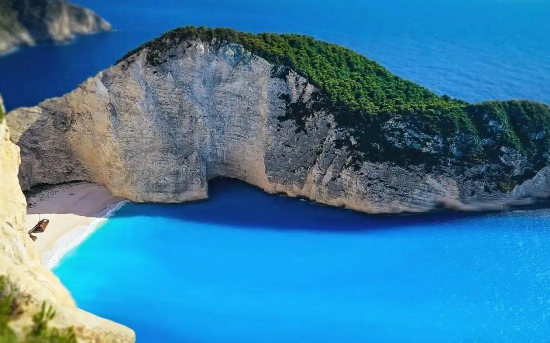Greek puzzles