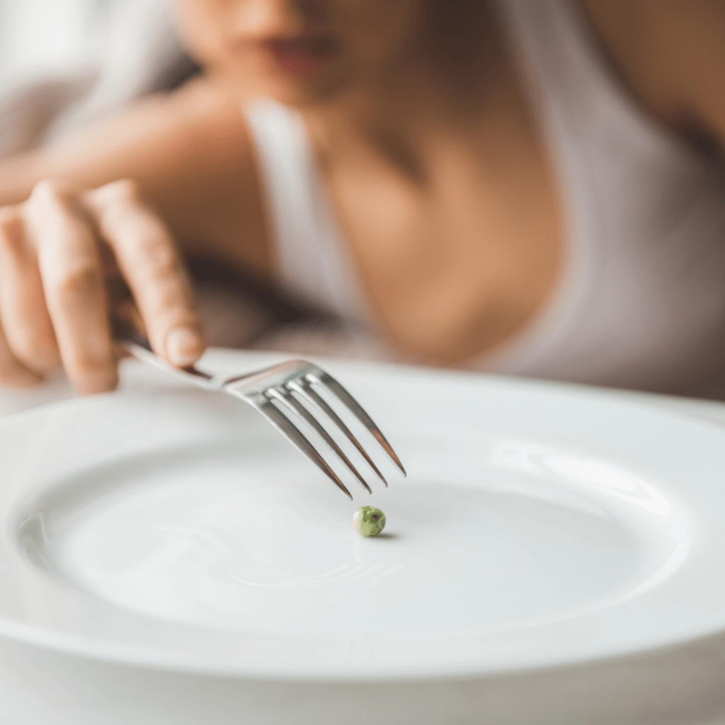 Why Skipping Meals is Wrecking Your Hormones