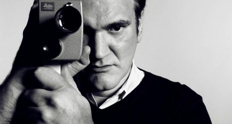 Classifica film Quentin Tarantino