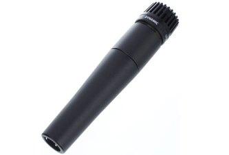 recensioni microfono shure sm57