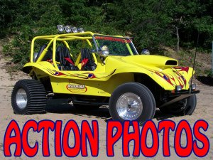 Dune-Buggy-action-photos-btn-6-1-2016