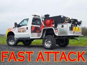 Fast-Attack-btn-5-11-2016
