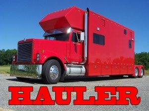 Hauler-btn-5-5-2016