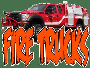 History-Fire-Truck-btn-3-21-2016