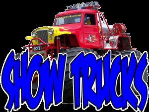 History-Show-Truck-btn-3-21-2016