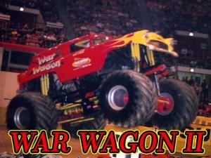 History--war-wagon-ii-btn-4-28-2016