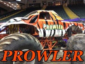 Prowler-btn-5-3-2016