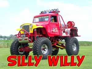 Silly-willy-btn-5-5-2016