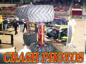 War-Wagon-ii-crash-photo-btn-4-26-2016