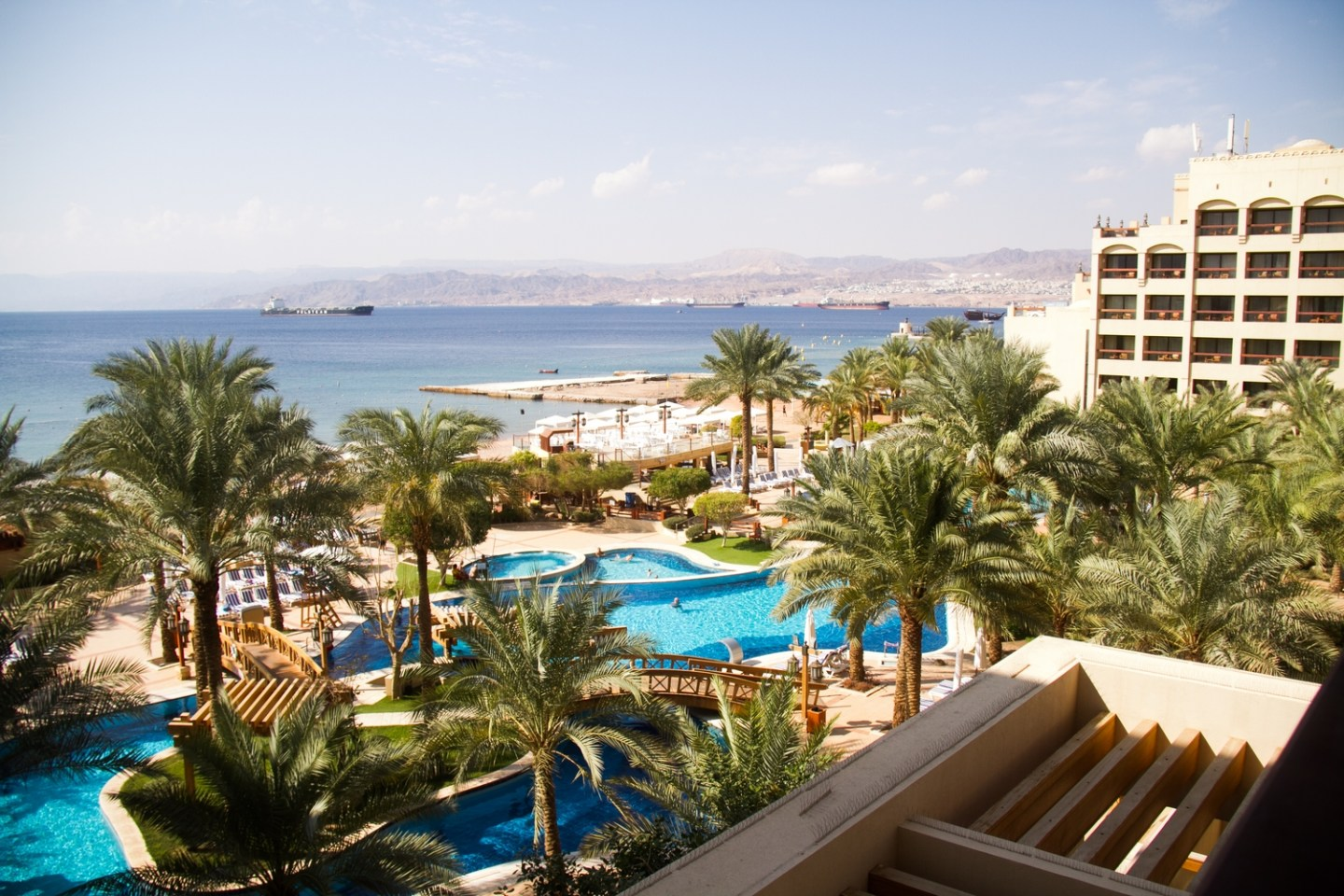 intercontinental-aqaba-hotel1