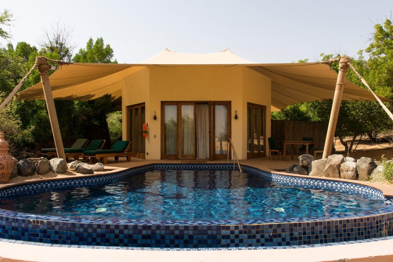 al-maha-dubai-desert-resort20
