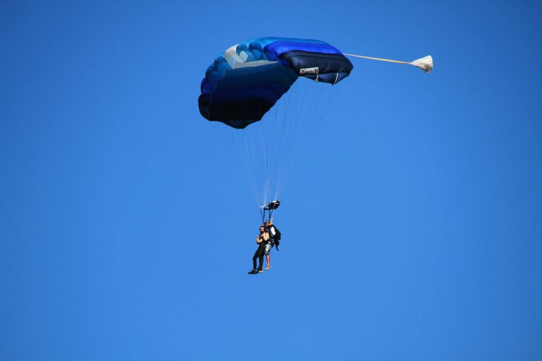skydive-dream-florence-giulio-aprin7