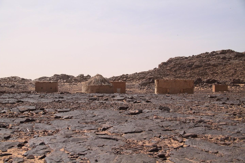 Mauritania-erg-amatlich-Adrar-Region-4x43