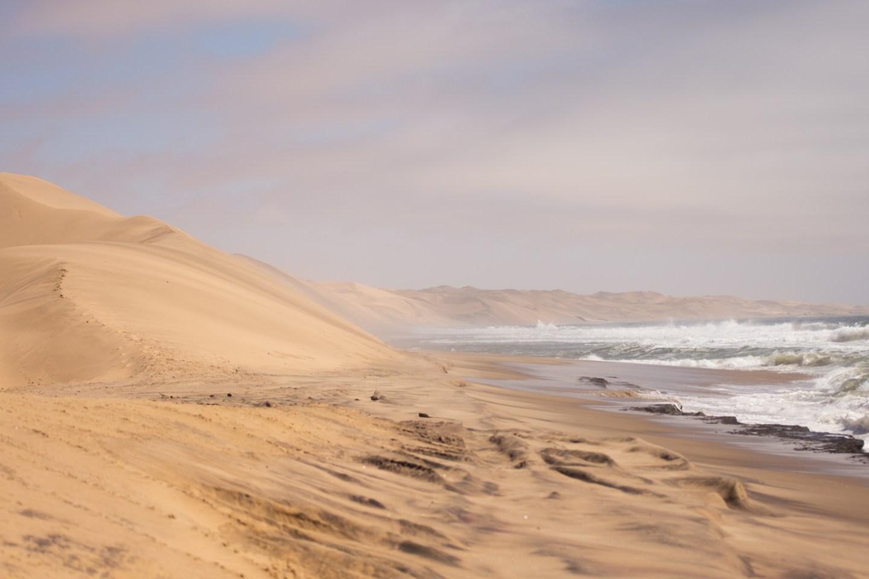 Namib-Desert-Sandwich-Harbour-4x4-tour-4