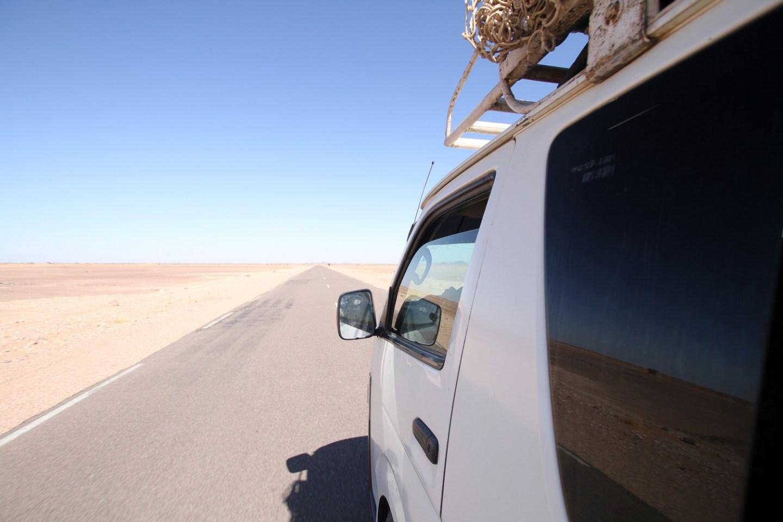 Towards-Zouerat-minibus-Mauritania3