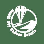 logo_namibsky1