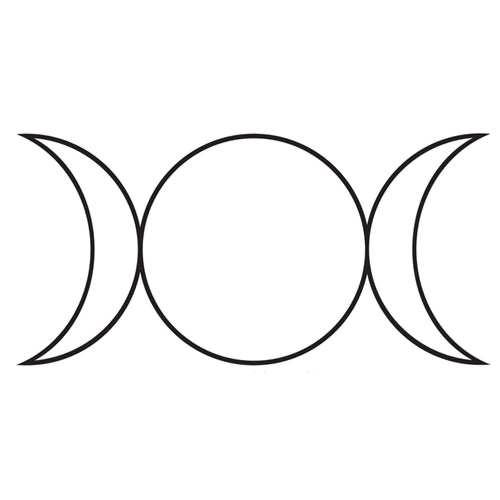 triple-moon-1