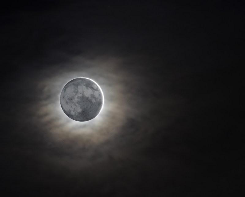 New Moon in Gemini – Hone the Energy
