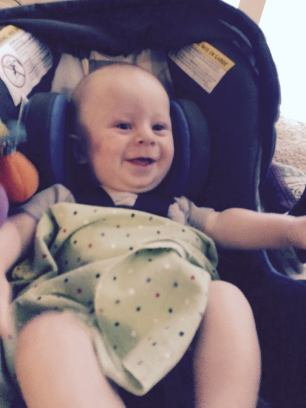 carseat5months