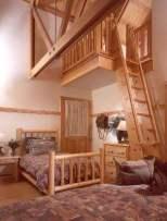 loft room2