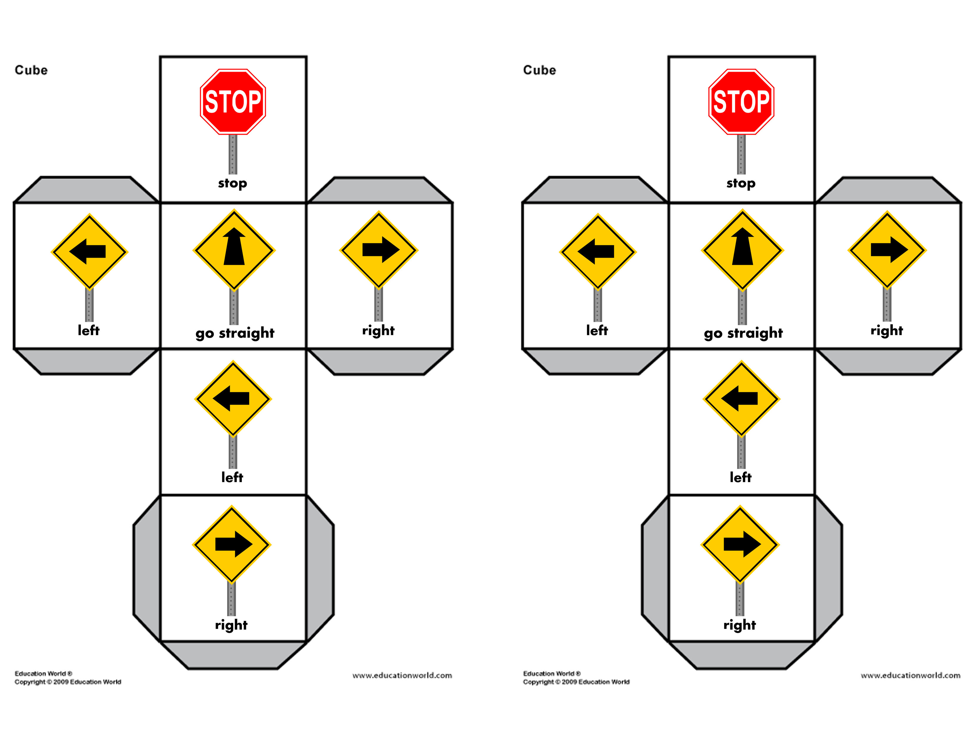 Lesson Plan Directions Dice Game An Esl Board Game For 2 Players