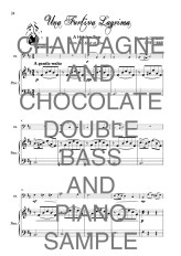 The Bubbly Double Bass book of Champagne and Chocolate Web Sample2