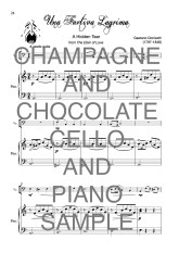 The Chortling Cello book of Champagne and Chocolate Web Sample2