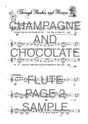 The Flying Flute book of Champagne and Chocolate Web Sample1