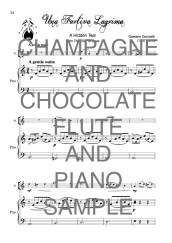 The Flying Flute book of Champagne and Chocolate Web Sample2