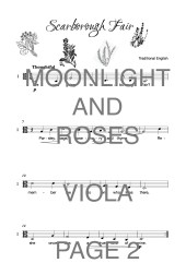 The Valiant Viola Book of Moonlight and Roses Web Sample1