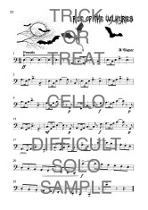 Trick-or-Treat-Halloween-Cello- Web Sample2