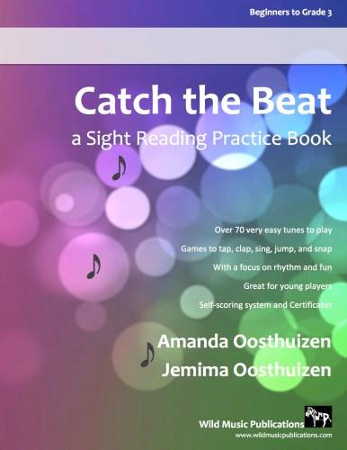 Catch The Beat