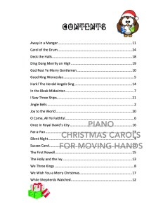 0christmas-carols-moving-hands-piano-contents-copy