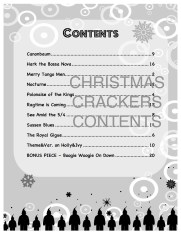 christmas-cracker-contents-web