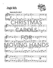 the-peachy-piano-book-of-christmas-carols-for-moving-hands-web-sample