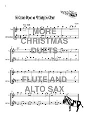 more-christmas-duets-for-flute-and-alto-saxophone-web-sample