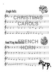 the-fruity-french-horn-book-of-christmas-carols-web-sample