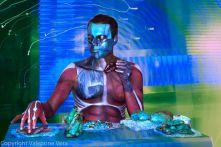 cannibal du futur