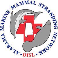 Alabama Marine Mammal Stranding Network