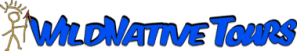WildNativeTours Logo